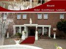 Laatzen (Rethen Nord): Hotel-Eventhouse-Laatzen