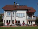 Kapellen-Drusweiler: Haus Sonnengarten