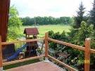 Schipkau-Annahütte: Ferienwohnung Zum Walnussbaum