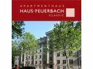 Leipzig: Haus Feuerbach