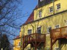 Markkleeberg: ferien-neuseenland.de