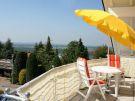 Bad Bellingen: Ferienwohnung am Golfplatz