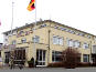 Lörrach: Hotel JFM