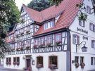 Remseck: Hotel Gästehaus Hirsch