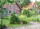 Lüdersdorf-Schattin: Urlaub unterm Reet