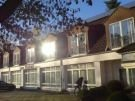 Lüneburg: Hotel Heidpark