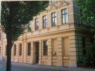 Magdeburg-Buckau: Zimmervermietung Kirchhoff