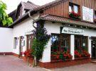 Magdeburg: Pension Am Birkenweiler
