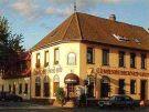 Mainz: Gasthaus Gonsenheimer Hof