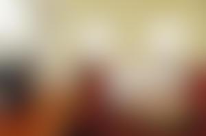 hotel am bismarck mannheim
