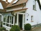Weinheim: Ferienhaus Els