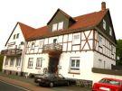 Gladenbach: Monteurzimmer Hof