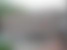 Neuss: Hotel Marienhof