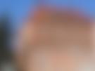 Oberasbach: Ferienwohnung Peter Böhm