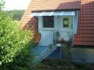 Dietenhofen: Ferienwohnung Schroll