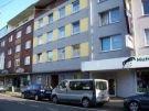 Oberhausen: Apartments Leutl OB/DU/MO