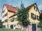 Miltenberg: Gästehaus 'Zum Alten Schulhaus'