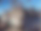 Rothenberg: Hotel Hirsch