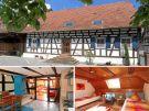 Meißenheim: Ilonas Gästehaus - Ferienwohnung & Monteurwohnung