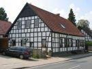 Bissendorf: Ferienhaus Bostelmann