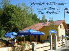 Passau: Pension Zur Freiheit