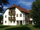 Neuhaus am Inn: Pension Eva