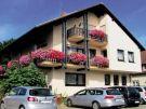 Maikammer: Gästehaus Mandelhöhe