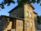 Potsdam: Filmeck-Apartements