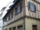 Reutlingen: City-Apartment Rechthaler