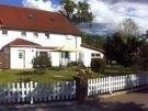 Rövershagen: Gästehaus Am Purkshof