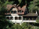 Schwäbisch Hall: Das Haus am Hang
