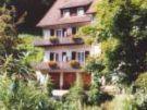 Baiersbronn-Schönmünzach: Pension Oesterle
