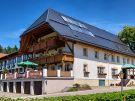 Hornberg: Landgasthof Hotel zum Schwanen