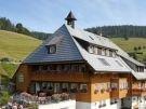 Todtnauberg: Pension Glöcklehof