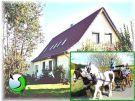 Lützow-Bendhof: Ferienhof Winther