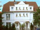 Stuttgart: Gästehaus Morisak
