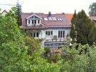 Stuttgart-Sillenbuch: Private Zimmer Mutschall