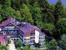 Ebnisee: Naturpark-Hotel Ebnisee