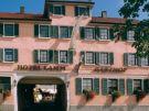 Tübingen: Gasthof Hotel Lamm