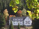 Klingenthal: Pension Greizer Kammhütte