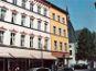 Weimar: Ferienwohnungen Stadthaus Hertel