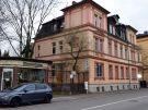 Weimar: Pension Am Poseckschen Garten