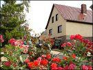 Weimar: Hotel-Pension Kux