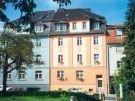 Weimar: 18 über'm Goethepark Pension und FeWo's