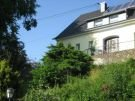 Roßbach-Wied: Zimmerverpachtung Boden