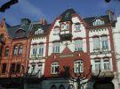 Wiesbaden: Hanna' s Gästezimmer