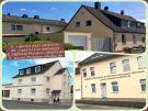 Helmstedt: Abelia Pension & Ferienwohnungen