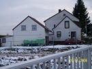Wolfsburg-Sülfeld: Appartements Moisig