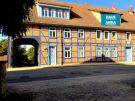 Groß Twülpstedt OT Klein Sisbeck: Haus Anna