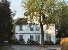 Gifhorn: Greiner Appartements- Ferienwohnungen